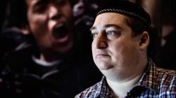 İnsan Hakları savunucuları Murat Auşev'le görüşemiyor