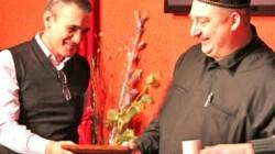 İnguşetya'nın Sivil Toplum Kahramanları'na ödülleri verildi