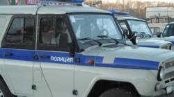 İnguşetya'da askerlere karşı eylemler