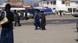İnguşetyadan Ukraynaya insani yardım