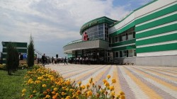İnguşetya ulusal televizyon kanalına kavuştu
