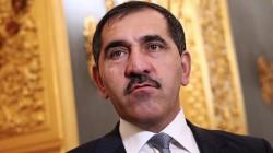 Yevkurov'a ulaşılamıyor