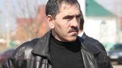 İnguşetya Aşiret Konseyi yeniden yapılanıyor