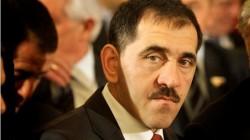 İnguşetya'da bu yıl 40'ın üzerinde sanayi tesisi kurulacak