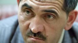 Yevkurov'un televizyon performansı kızdırdı