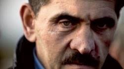 Yevkurov: Kolektif sorumluluk kabul edilemez