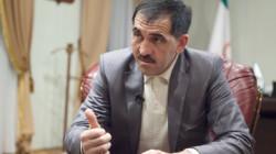 Yevkurov halkı 'terörle mücadeleye' çağırdı