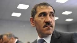 Mehk-Khel'den Yevkurov'a zor sorular