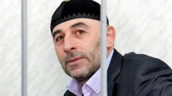İmam Bayçorov davası ertelendi