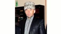 Bayçorov'un avukatları ve destekçileri açlık grevine son verdi