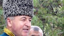 Bostanov cinayeti davası Karaçay-Çerkes Yüksek Mahkemesinde