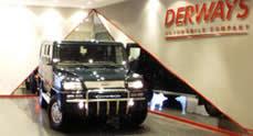 Çeçenya'da kamyon üretimi başlıyor