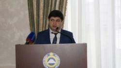 Karaçay-Çerkes'de Turizm ve Gençlik Politikaları Bakanlığı kuruldu