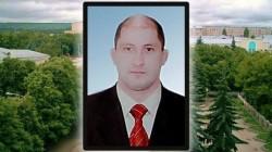 Karaçay-Çerkeste Bir Milletvekili Öldürüldü
