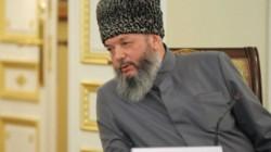 Stavropol Müftüsüne ölüm tehdidi