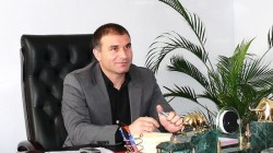 Semenov davası başlıyor