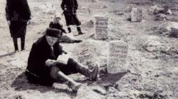 Karaçay sürgününün 71. yılı