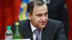 Temrezov İnguşetya'yı ziyaret etti