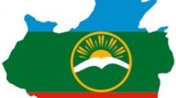 Karaçay-Çerkeste yeni bir cami ibadete açıldı
