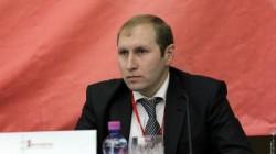Karaçay-Çerkes'de Arhız düşünce kulübü kuruldu
