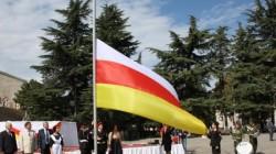 Kuzey Osetya'da ekstremizmle mücadele kurulu oluşturuldu