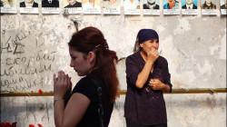 Beslan trajedisinin eğitim programına dahil edilmesi isteniyor