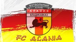 FK Alanya iflas bayrağını çekti