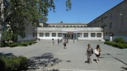 Mozdok'da bir okul Rusya'nın en iyileri arasına girdi