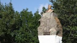 Dagestanskiye Ogni belediye başkanı: Şehirde Stalin heykeli olmayacak