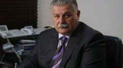 Vladikavkaz'da Güney Osetya konsolosluğu açıldı