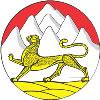 Güney Osetya seçimleri 8 Haziranda