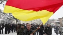 Güney Osetya saldırmazlık konusunda garanti istiyor