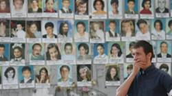 Beslan Mağduru 48 Öğrenci Liseden Mezun Oldu