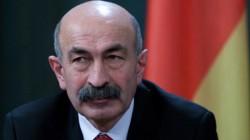 Güney Osetya, Gürcistan'a sınır çalışmasına katılma çağrısı yaptı