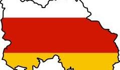 Güney Osetya 8 Haziranda seçime gidiyor