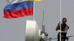 Rusya ve Güney Osetya sınır anlaşmasına hazır