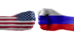 "ABD'den Rusya'ya ""Soğuk Savaş"" ilanı"