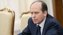 FSB Başkanı: Kafkasya'da bir yılda 74 terörle mücadele operasyonu yapıldı