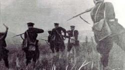 Gürcistan'da Stalin kurbanları veritabanı oluşturuldu