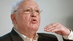 Gorbaçov'dan sarsıcı öngörü