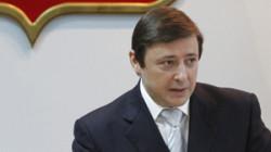 Rusya'dan Abhazya'ya 1,1 milyar ruble