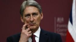 """İngiltere Dışişleri Bakanı: """"Putin ve çevresinin mali sırlarını ifşa edebiliriz"""""""