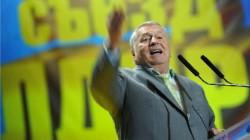 Duma Jirinovski'yi ırkçı ifadelerinden dolayı uyardı