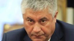 Kolokoltsev: Soçi'de herkes güvende olacak