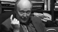 Malaşenko: Kuliyev mealinin yasaklanması, Kuran'ın yasaklanması demek