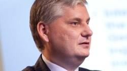Markedonov: Moskova Kafkasya'nın entegrasyonuna izin vermiyor