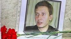 Sırbistan Goryaçev'i iade etti