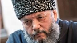 Petigorsk Müslümanları camilerine sahip çıkıyor
