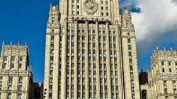 Rusya yeni Abhaz yönetimi ile çalışmaya hazır