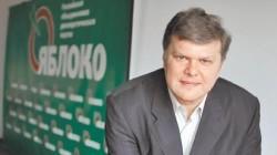 Yabloko: Babayev'e baskıları durdurun!